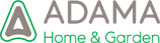 Logo Adma Home (1)@2x